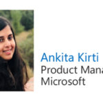 Consolidate data to one source with Azure SQL Managed Instance | Komatsu