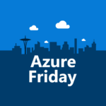 Run your VMware workloads natively on Azure with Azure VMware Solution