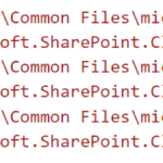 Smarter way of loading SharePoint CSOM dll in PowerShell