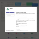Reconnect and have a hybrid coffee break with Starbucks and Microsoft Teams