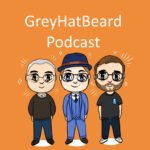 Show 38 – part 1:  being an ally, hi-fi in Teams and latest Viva news